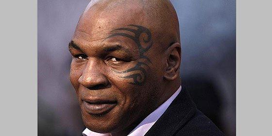 Mike Tyson desvela los detalles del maratón sexual que provocó la primera derrota de su carrera
