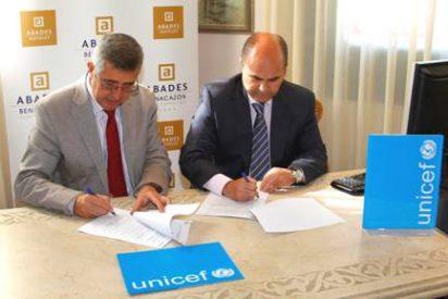 Abades Hoteles se suma a la iniciativa Hoteles Amigos de UNICEF con sus tres hoteles urbanos