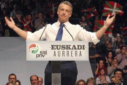 La penúltima locura del nacionalismo: para ser atendido en un hospital vasco hay que saber euskera