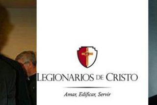 Roma confirma la exclaustración del número dos de la Legión de Cristo