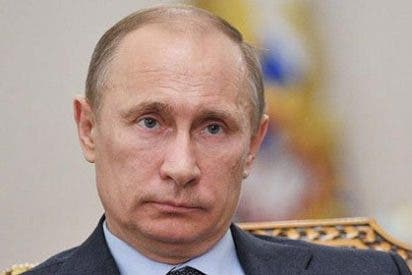 Putin promulga una ley que prohíbe la publicidad del aborto