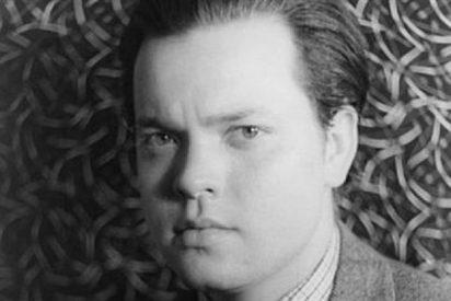 Así se desató el pánico con 'La guerra de los mundos' de Orson Welles hace ahora 75 años