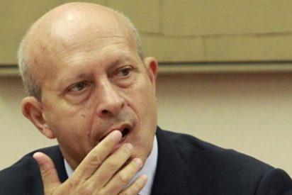 La Razón, al rescate de Wert: el bulo de las Erasmus lo difundieron dos consejeros del PSOE