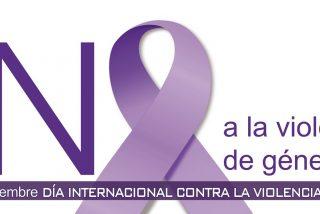 Contra la violencia de género: Misericordina