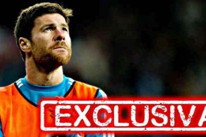 Real Madrid: Todas las claves y secretos del futuro de Xabi Alonso