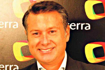 """Yago Castillo: """"Hay modelos de negocio en Internet, pero es imprescindible adaptarse"""""""