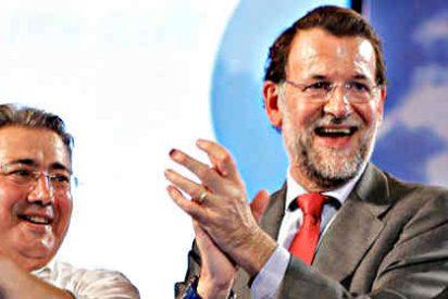 De alza en alza: las continuas subidas de impuestos de Rajoy