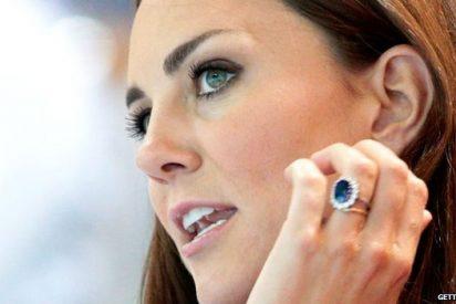 ¿Siguen siendo los diamantes los mejores amigos de las mujeres, o han perdido su esplendor?
