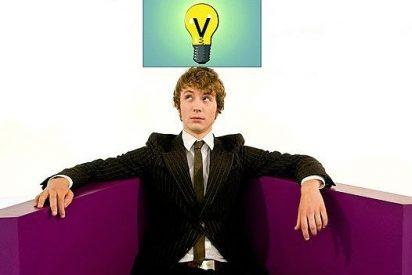 Demostrado: Cuanto más tontos somos, más inteligentes nos creemos
