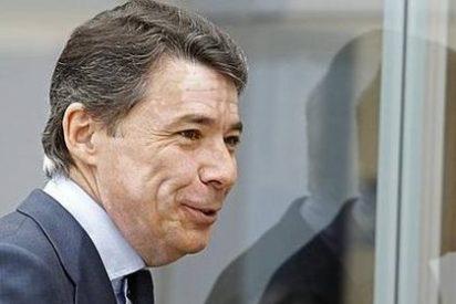 Madrid niega haberse quedado con el dinero del Imserso para 3.999 dependientes