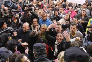 La familia de Alcalá de Guadaira murió de una parada cardiorrespiratoria