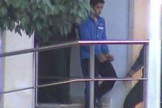 La Fiscalía pide 5 años de cárcel para el hijo de Ortega Cano por el follonazo en el puticlub