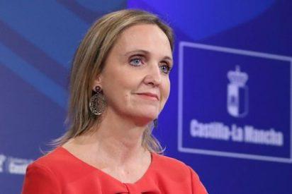 Castilla-La Mancha se sitúa entre las regiones de España con mayor crecimiento del sector servicios