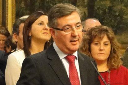 La Consejería de Educación, Cultura y Deportes abona más de 3,6 millones de euros a diferentes entidades