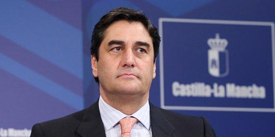 El TS de Castilla y León avala la decisión de Sanidad de cerrar los PACS nocturnos