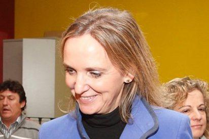 """Casero: """"C-LM mantiene su pujanza exportadora gracias a las ayudas del Gobierno de Cospedal"""""""