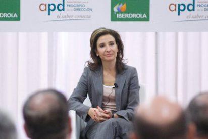 Marta García anuncia algo muy esperado: los presupuestos reflejan un punto de inflexión