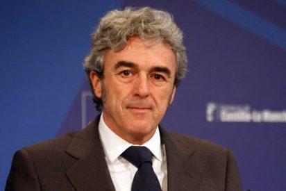 El PP amenaza con acudir a los tribunales para parar la oleada de acusaciones falsas