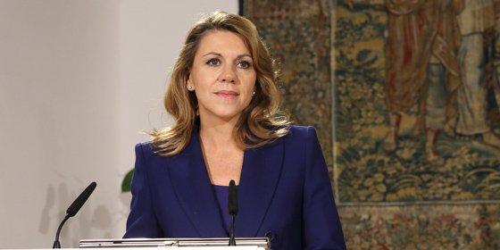 El Instituto Cervantes, el mejor aliado para promocionar El Greco y el Quijote
