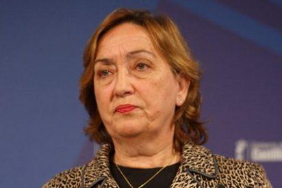 Soriano anuncia el pago de 288,7 millones de euros para 133.095 agricultores y ganaderos