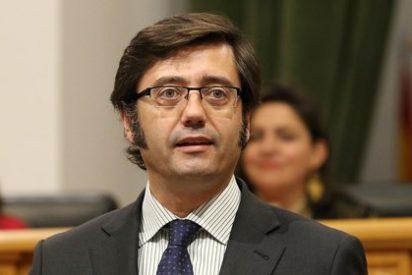 Las Cortes regionales aprueban los presupuestos de Castilla-La Mancha para 2014