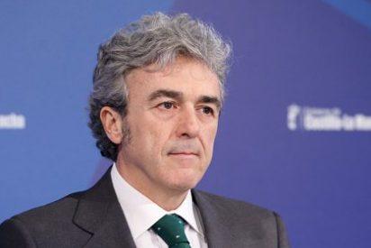 Un proyecto de bioeconomía situará a la región como referente en Europa
