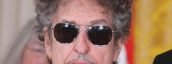 Imputan a Bob Dylan por poner de vuelta y media al Ku Klux Clan, a los nazis y a los croatas