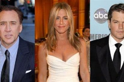¿Sabe quiénes son los actores menos rentables y más 'cenizos' de Hollywood?