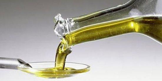 Aceite de oliva: Oro líquido y cuatro D.O. en Castilla-La Mancha
