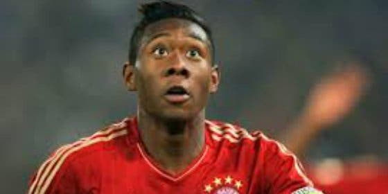 El Bayern renueva al pretendido por el Barça
