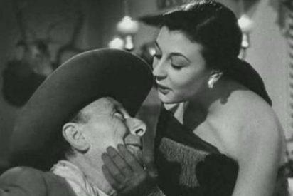 Fallece Lolita Sevilla, la voz del hola a Mr. Marshall: 'Americanos, os recibimos con alegría'
