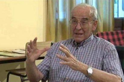 Muere el humanista jesuita Antoni Blanch