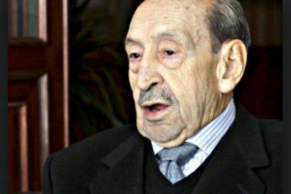 Muere el general Armada, uno de los artífices del golpe del 23-F