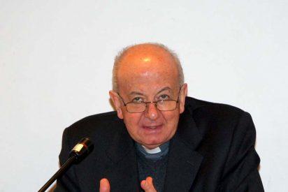 Nuevo passo hacia la transparencia de la Autoridad Financiera del Vaticano