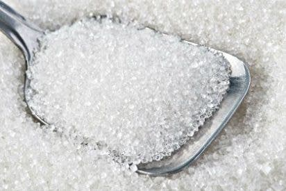 El Supremo condena a Ebro a pagar 4,1 millones por pactar precios del azúcar