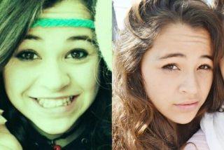 [Vídeo] La desaparición de una joven de 15 años en Calvià dispara ya todas las alarmas