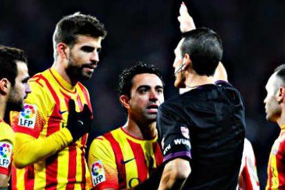 """Jorge D'alessandro: """"Antes, en partidos así, había un chico bajito [Messi] que se iba de todos"""""""