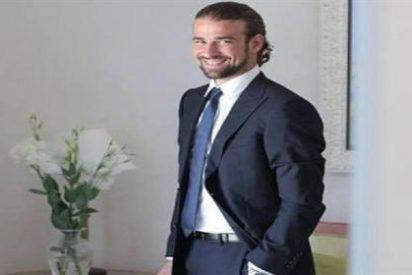 Mario Biondo será exhumado el 23 de diciembre para aclarar si fue asesinado