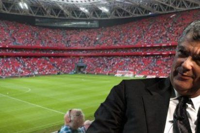 Bilbao será sede de la Euro 2020