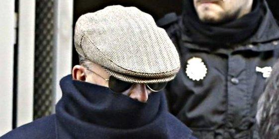 Fallece el expolicía 'Billy el Niño' por el COVID-19