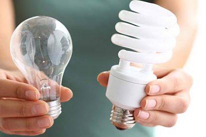 El Gobierno Rajoy anula la subasta electrica para que la luz no suba un 11%