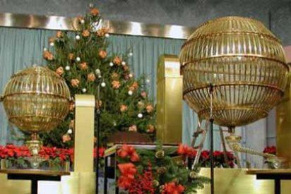 La fecha del accidente de tren de Santiago puede 'encarrilarnos' la vida esta Navidad