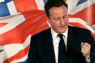 Reino Unido pondrá coto a la entrada de ciudadanos de la EU: 75.000 y para de contar