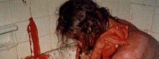 Un policía caníbal se come a un pervertido que fantaseaba con ser asesinado y 'degustado'