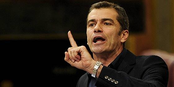 """Cantó, sobre RTVV: """"Si el PP quiere una televisión particular que se la pague"""""""