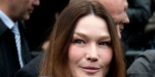 ¿Quiere ver a Carla Bruni desnuda? El cebo de los ciberpiratas que picaron los diplomáticos del G-20