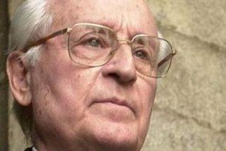 Fallece el cardenal Carles