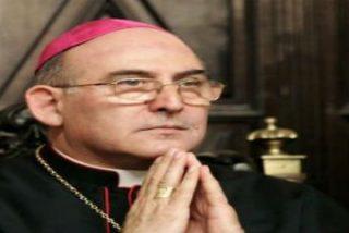 """El obispo de Castellón cree el matrimonio gay provoca el aumento de """"hijos con graves perturbaciones"""""""