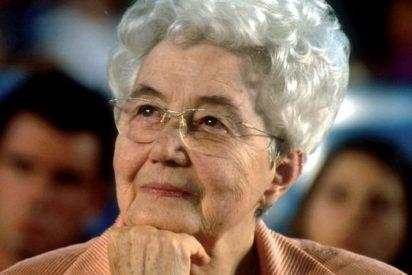 Chiara Lubich, fundadora de los Focolares, camino de los altares