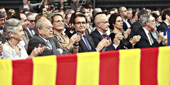 España también mató a Manolete: los comecocos de la estelada se superan